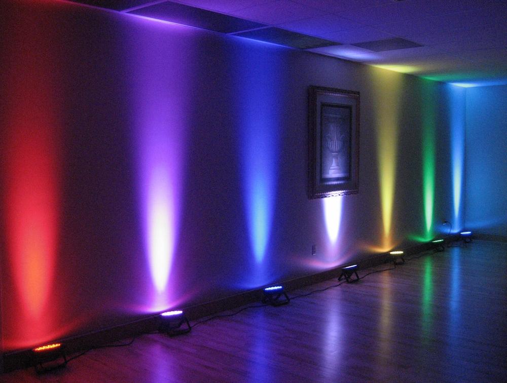 dj karaoke for your wedding or event asheville greenville sc. Black Bedroom Furniture Sets. Home Design Ideas