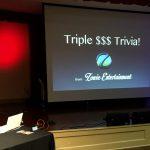 Trivia Show