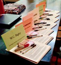 Zowie Mystery Kits